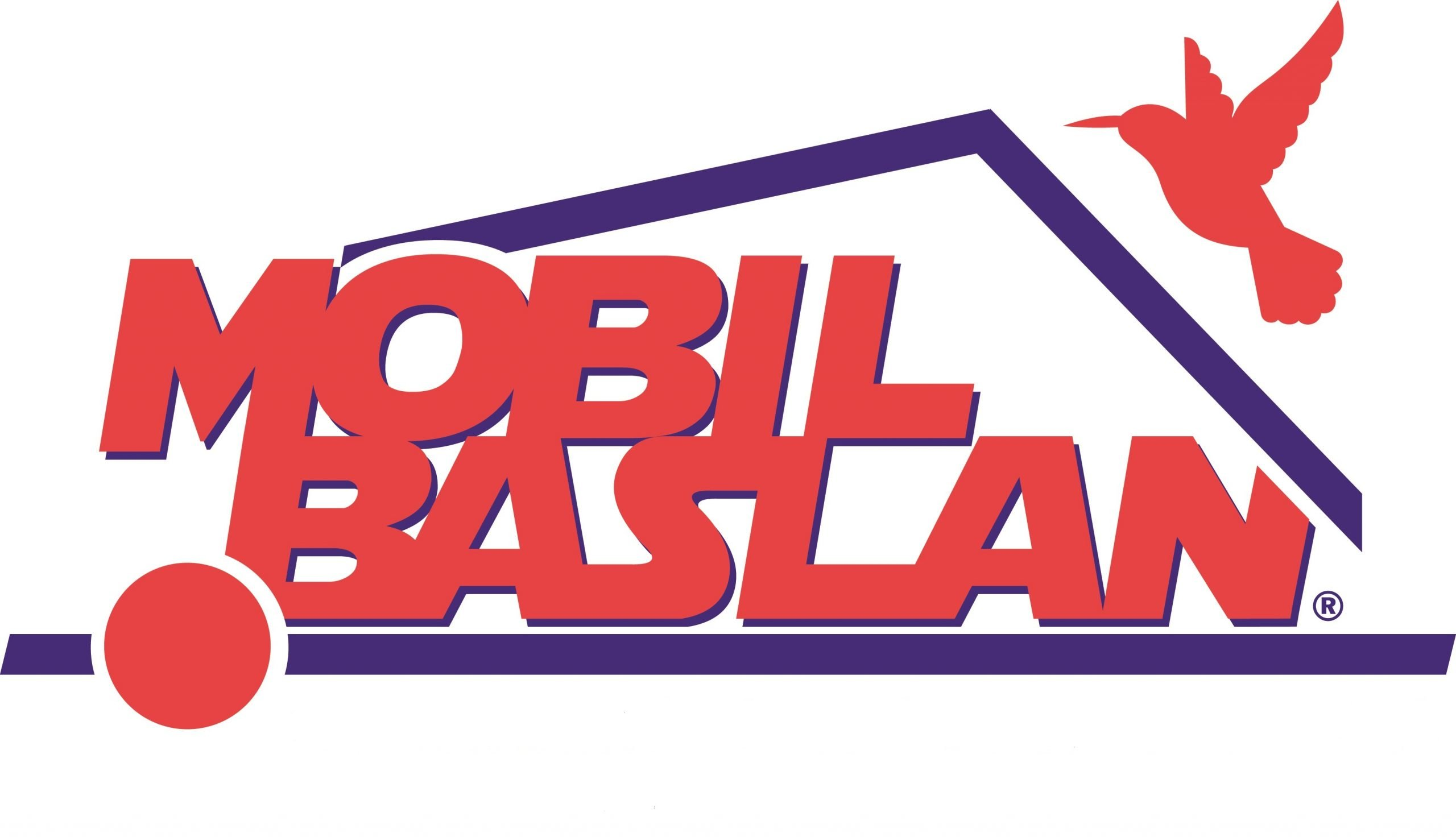 mobil BASLAN - mobil home CANTABRIA
